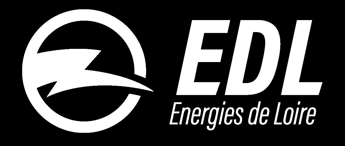 Energies de Loire