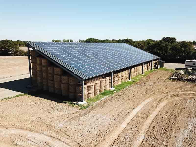 batiments photovoltaiques energies de loire